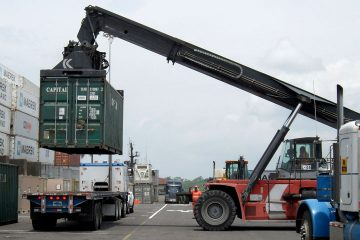 Load Transfers